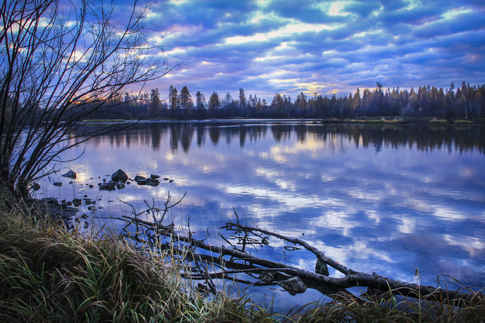 壁纸 风景 摄影 桌面 700_466